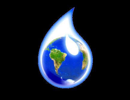 Convention des eaux