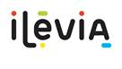 logo ILEVIA